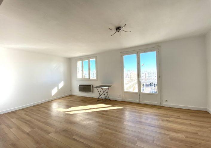 A vendre Montpellier 3431753255 Flash immobilier