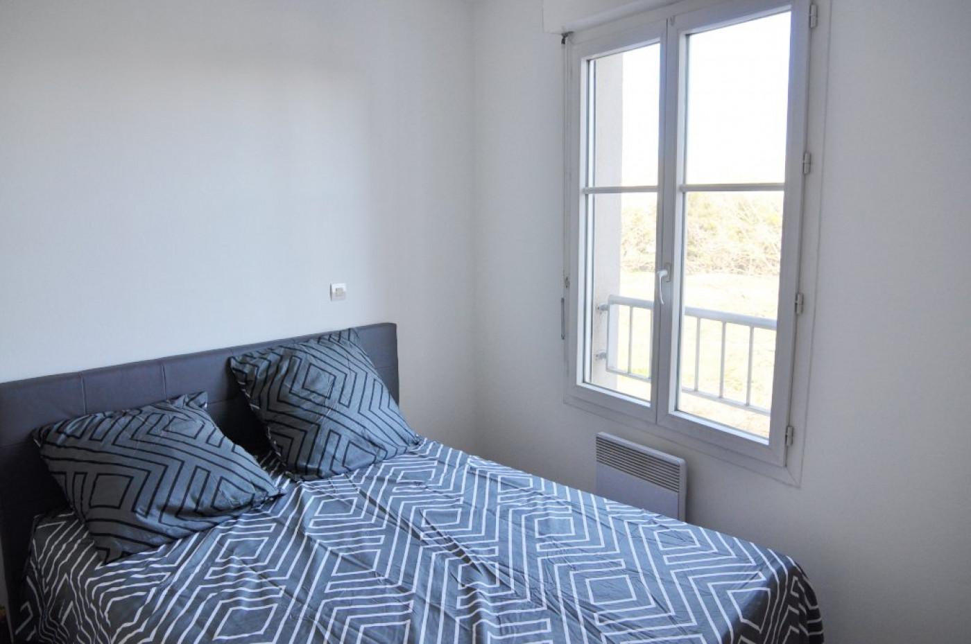 A louer  Montpellier | Réf 3431753270 - Flash immobilier