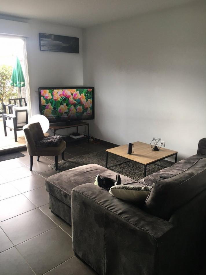 A vendre  Castelnau Le Lez | Réf 3431753313 - Flash immobilier