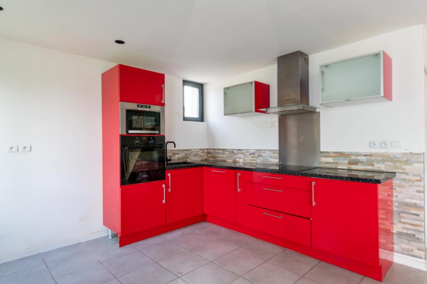A vendre  Saint Gely Du Fesc   Réf 3431753379 - Flash immobilier