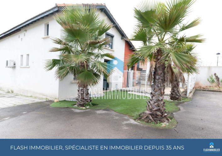 A vendre Maison Saint Gely Du Fesc   R�f 3431753379 - Flash immobilier
