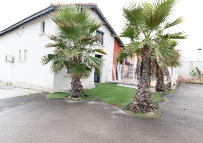 A vendre Maison Saint Gely Du Fesc | R�f 3431753379 - Flash immobilier