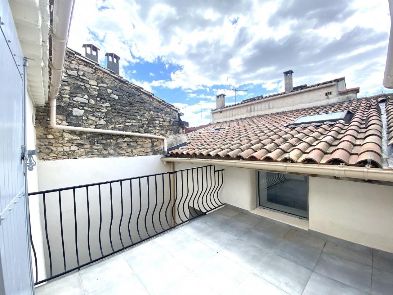 A vendre  Mauguio | Réf 3431753691 - Flash immobilier