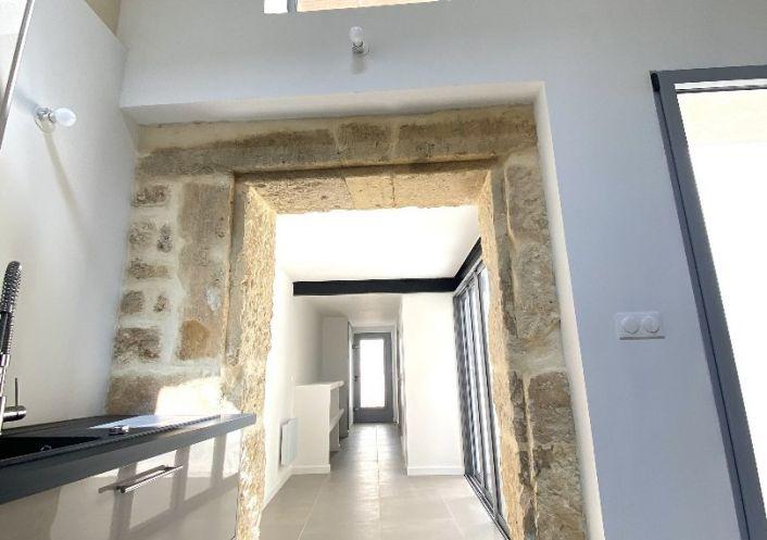 A vendre Maison de village Mauguio | R�f 3431753691 - Flash immobilier