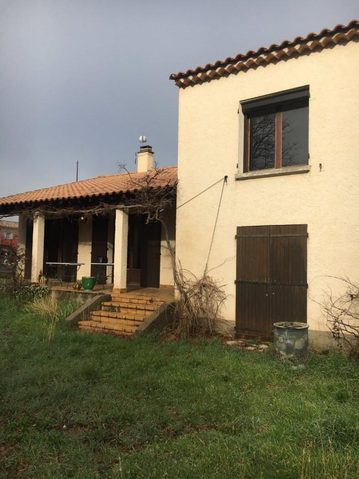 A vendre  Valergues | Réf 3431753695 - Flash immobilier