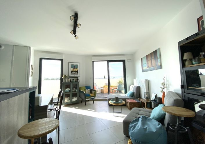 A vendre Appartement Montpellier | R�f 3431753761 - Flash immobilier