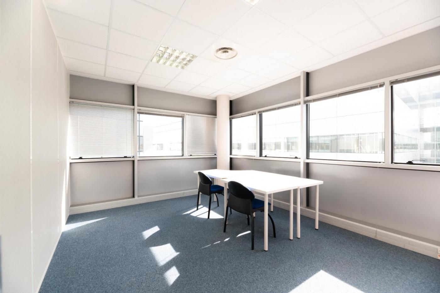 A louer  Montpellier | Réf 3431753857 - Flash immobilier