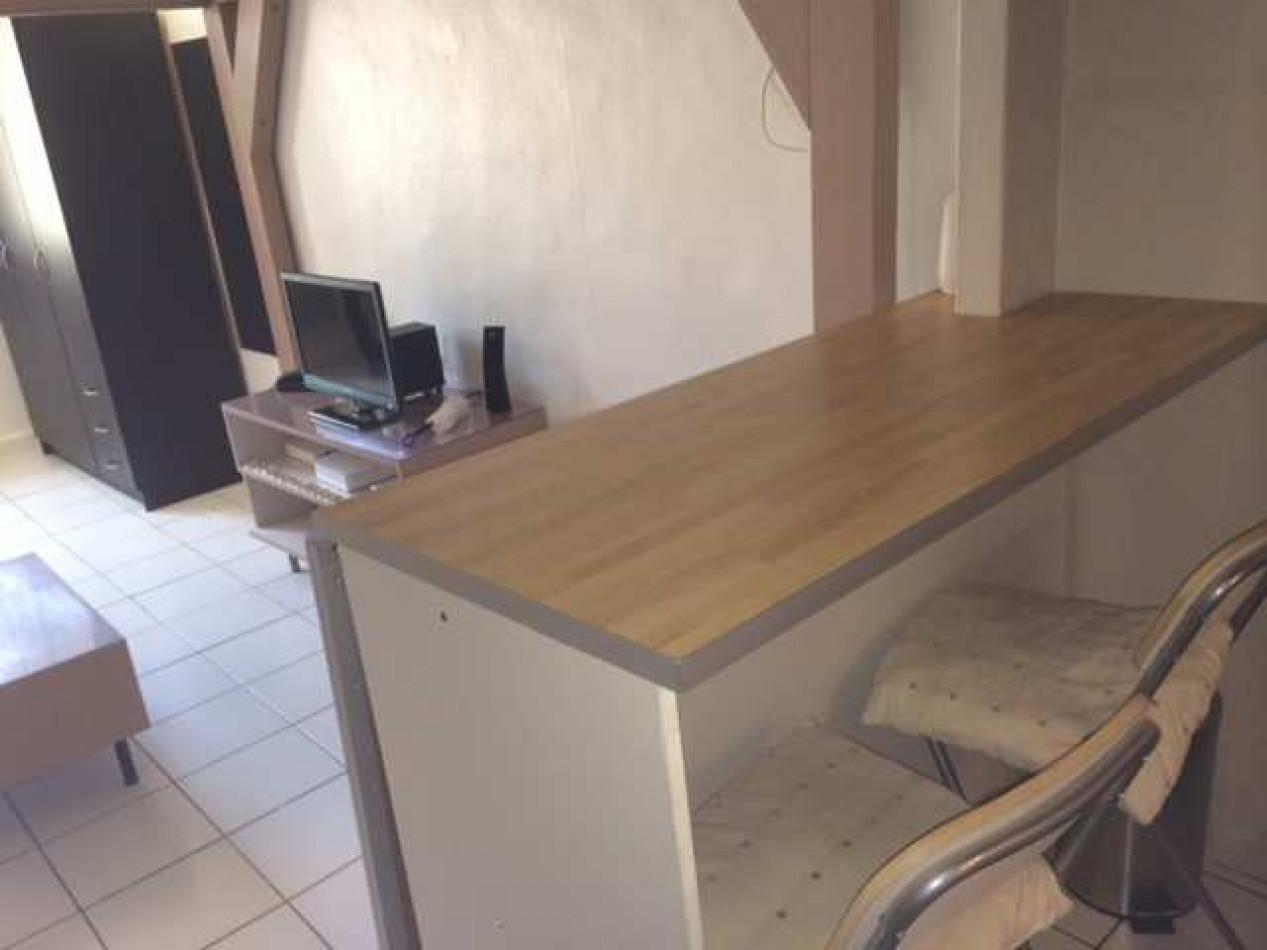 A louer  Montpellier | Réf 3431753 - Flash immobilier