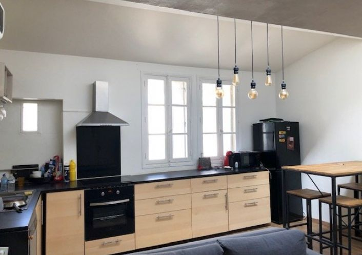 A vendre Appartement Montpellier | R�f 3431754078 - Flash immobilier