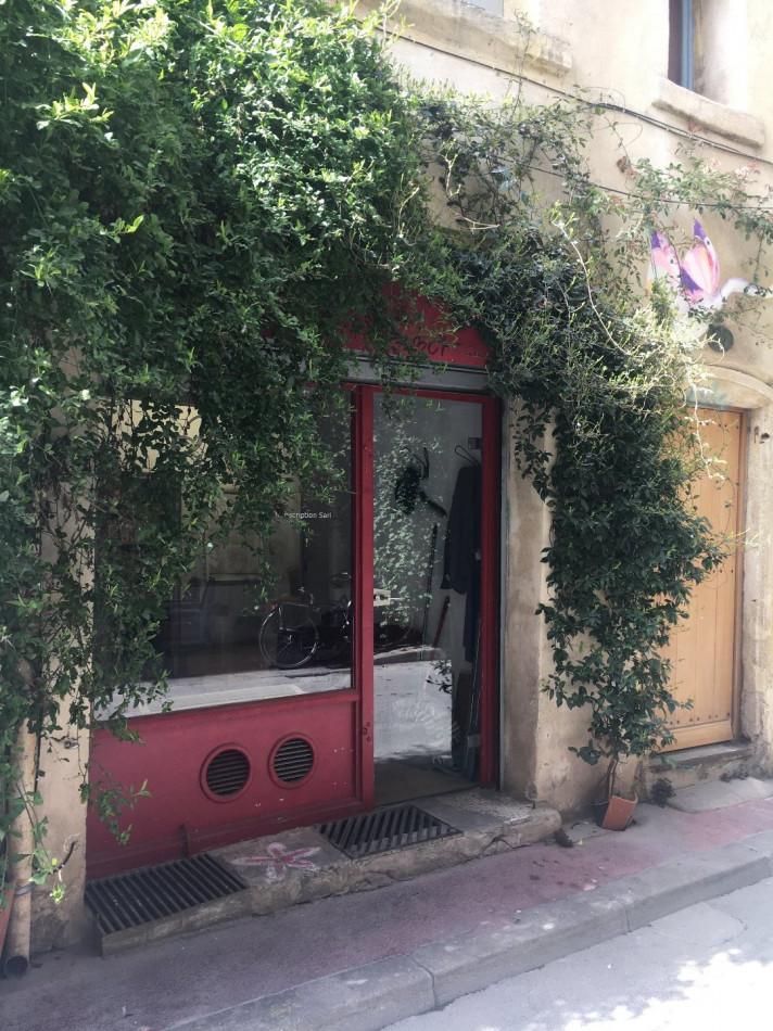 A vendre  Montpellier | Réf 3431754460 - Flash immobilier