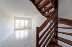 A vendre  Lattes | Réf 3431754461 - Flash immobilier