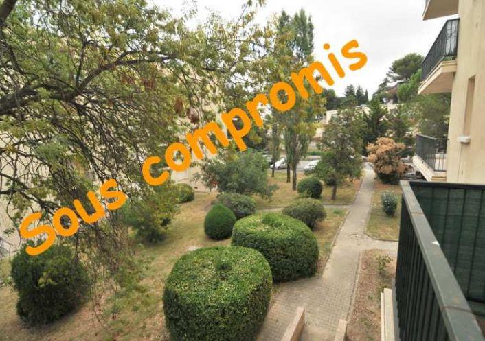 A vendre Montpellier 34317544 Castrimmo
