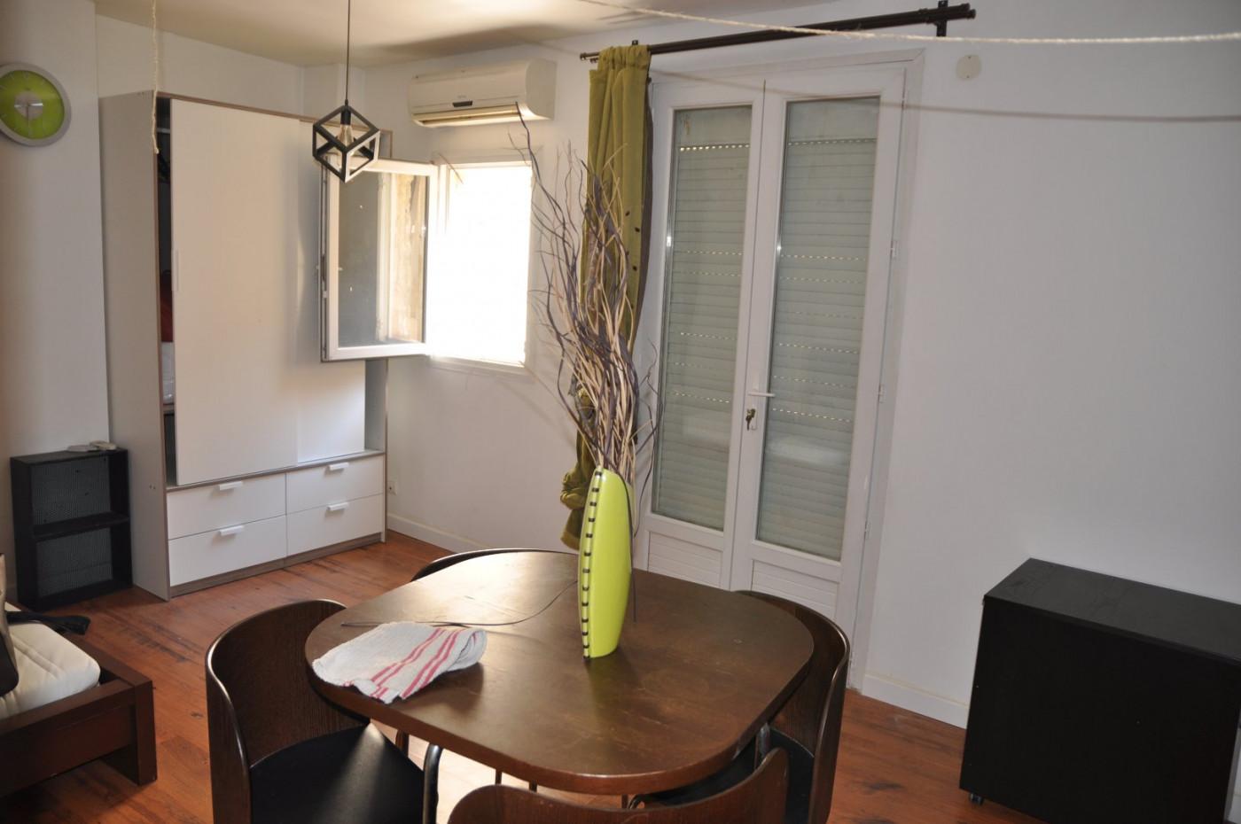A louer  Montpellier | Réf 3431754576 - Flash immobilier
