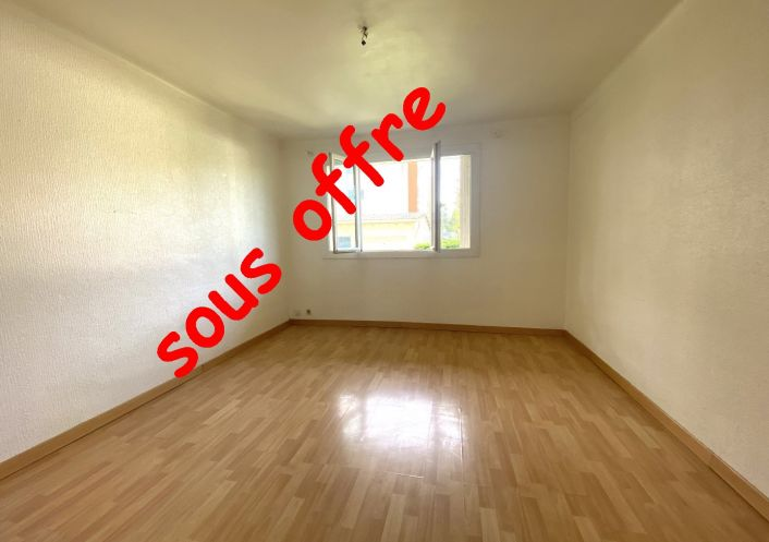 A vendre Appartement en r�sidence Montpellier | R�f 3431754639 - Flash immobilier