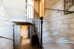 A vendre  Montpellier | Réf 3431754665 - Flash immobilier