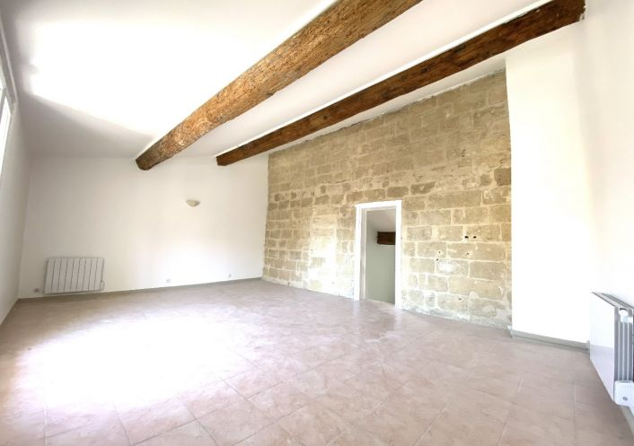 A vendre Appartement r�nov� Montpellier | R�f 3431754806 - Flash immobilier