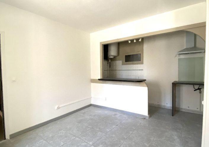 A vendre Studio Montpellier | R�f 3431754823 - Flash immobilier
