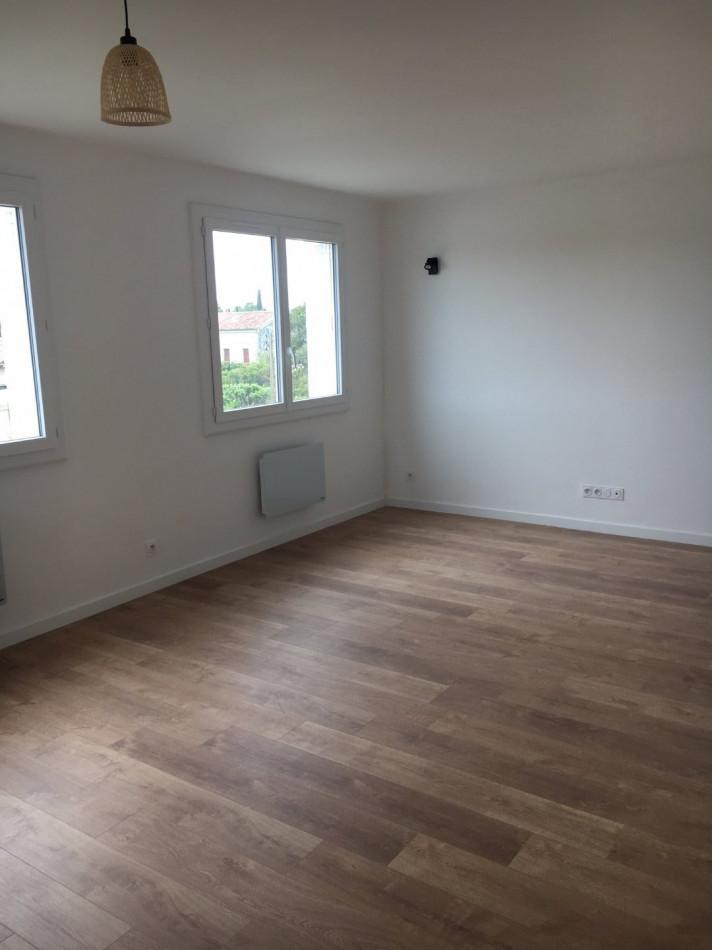 A vendre  Montpellier   Réf 3431754838 - Flash immobilier