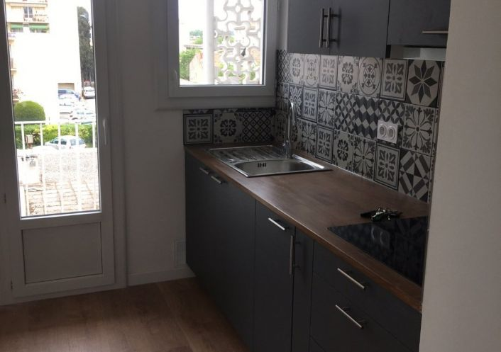 A vendre Appartement en r�sidence Montpellier   R�f 3431754838 - Flash immobilier