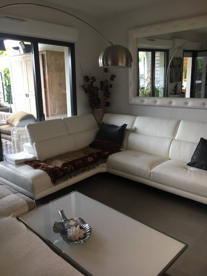 A vendre  Montpellier | Réf 3431754882 - Flash immobilier