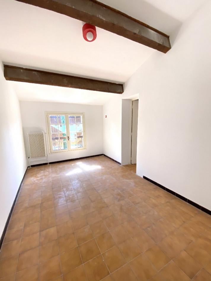 A vendre  Montpellier   Réf 3431754889 - Flash immobilier