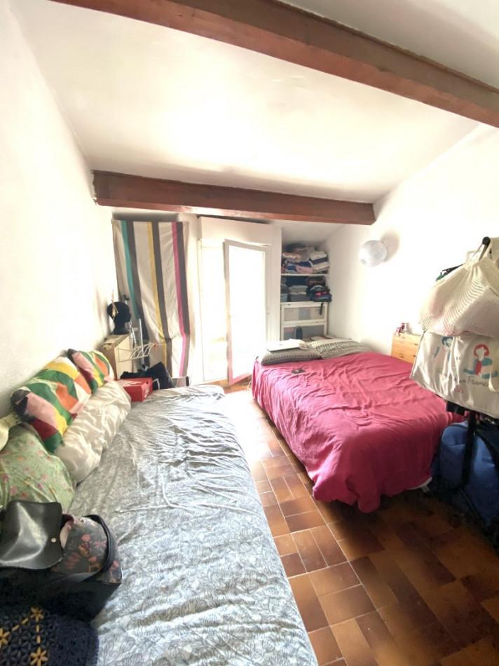 A vendre  Montpellier   Réf 3431754898 - Flash immobilier
