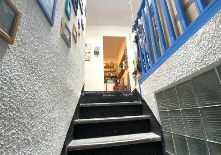 A vendre Appartement r�nov� Montpellier   R�f 3431754898 - Flash immobilier