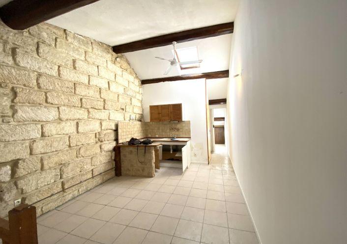 A vendre Studio mezzanine Montpellier | R�f 3431754914 - Flash immobilier