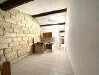A vendre  Montpellier | Réf 3431754914 - Flash immobilier