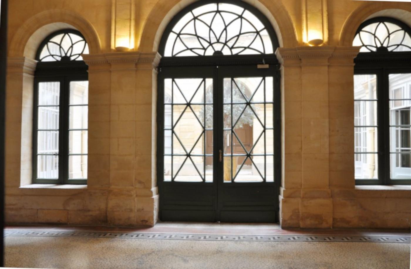 A louer  Montpellier   Réf 3431755021 - Flash immobilier