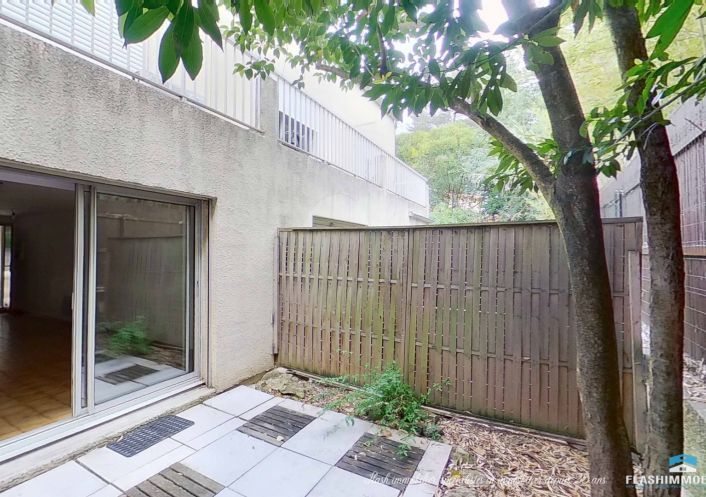 A vendre Maison Montpellier | R�f 3431755212 - Flash immobilier