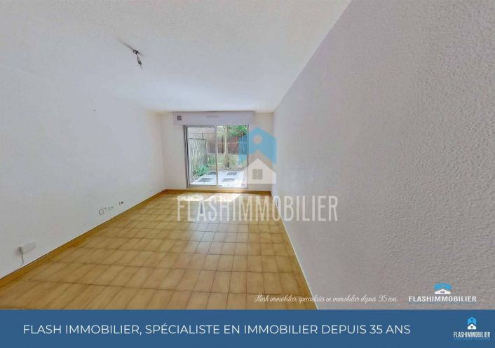 A vendre Appartement Montpellier   R�f 3431755212 - Flash immobilier