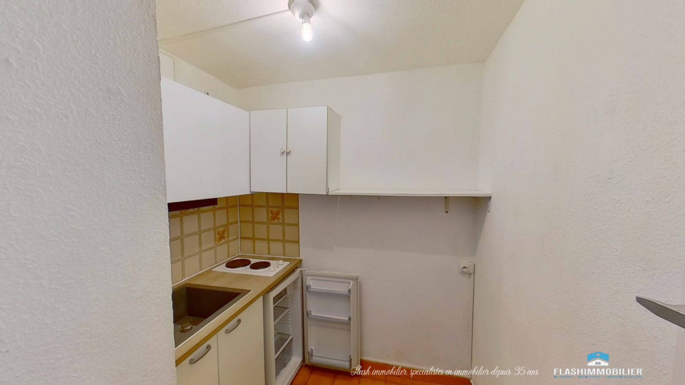 A vendre  Montpellier   Réf 3431755212 - Flash immobilier
