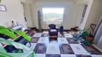 A vendre  Montferrier Sur Lez | Réf 3431755347 - Flash immobilier