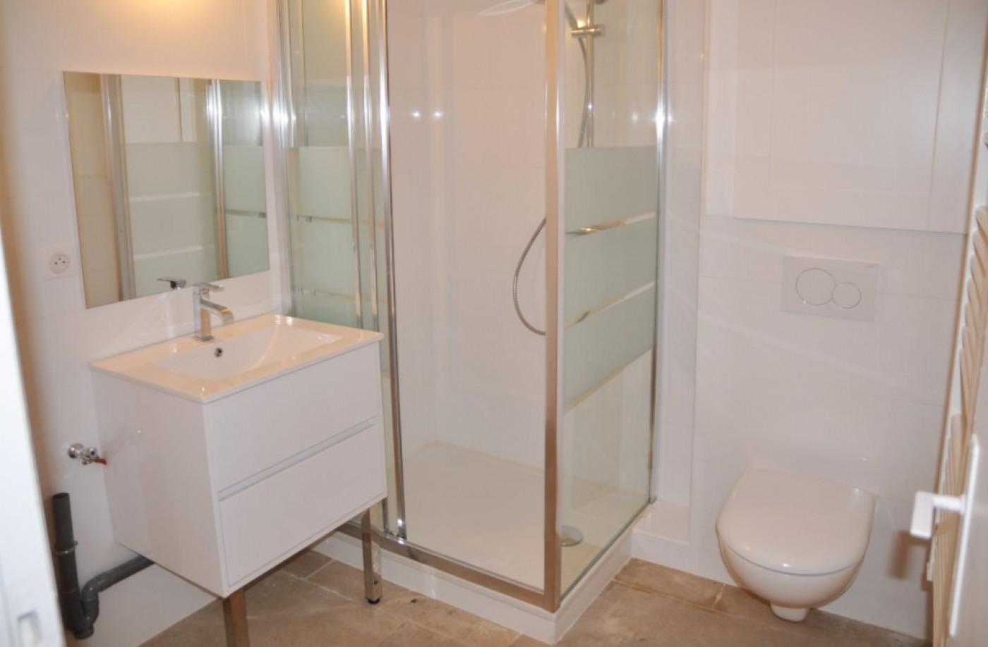 A louer  Montpellier | Réf 3431755426 - Flash immobilier
