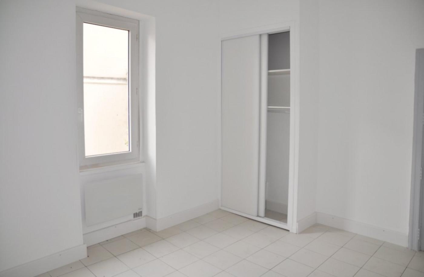 A louer  Montpellier | Réf 3431755428 - Flash immobilier