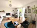 A vendre  Castelnau Le Lez | Réf 3431755468 - Flash immobilier