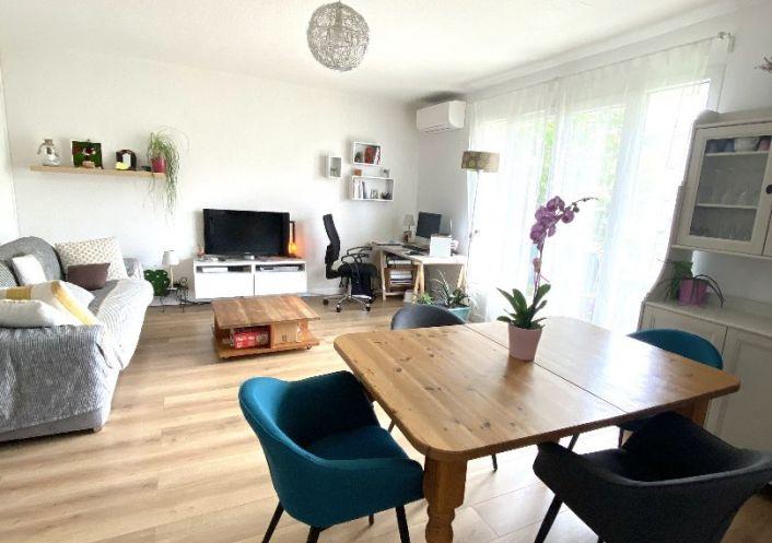 A vendre Appartement en r�sidence Castelnau Le Lez   R�f 3431755468 - Flash immobilier