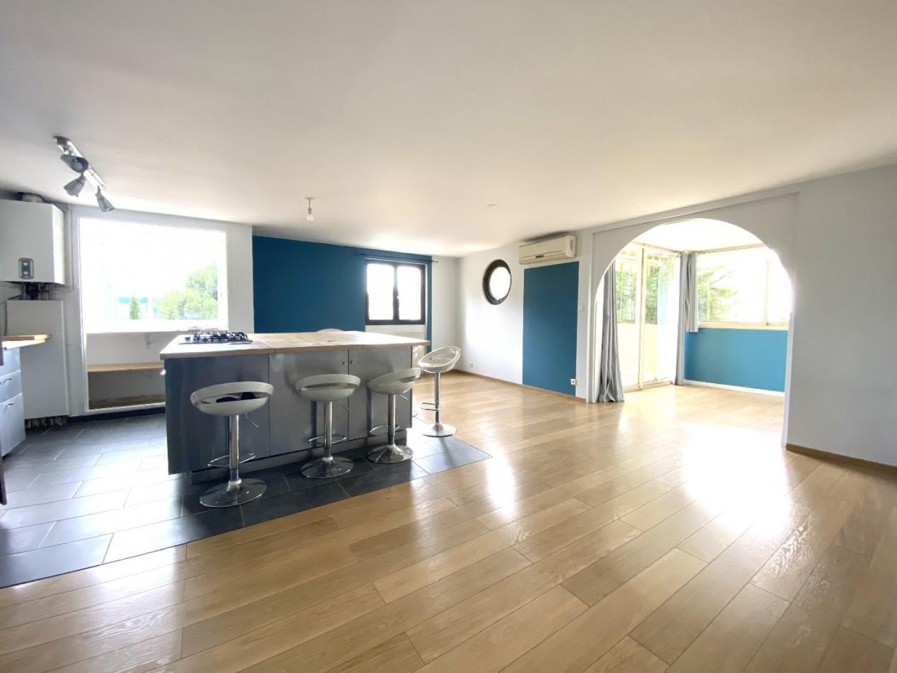 A vendre  Montpellier   Réf 3431755645 - Flash immobilier