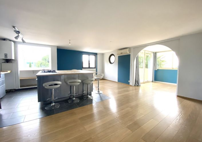 A vendre Appartement en r�sidence Montpellier | R�f 3431755645 - Flash immobilier