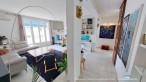 A vendre  Montpellier   Réf 3431755658 - Flash immobilier
