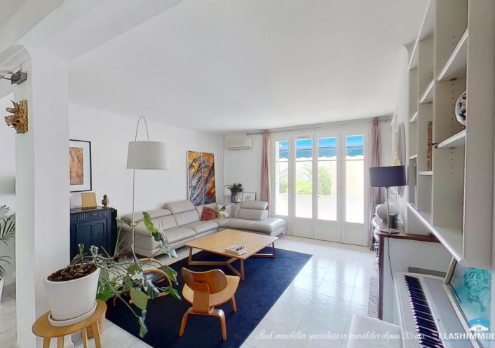 A vendre Appartement Montpellier | R�f 3431755658 - Flash immobilier
