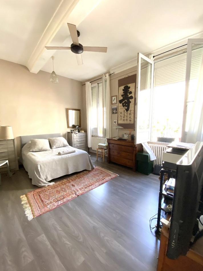 A vendre  Montpellier | Réf 3431755932 - Flash immobilier