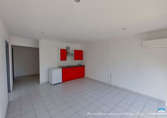 A vendre Appartement en r�sidence Montpellier   R�f 3431756469 - Flash immobilier