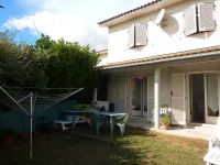 A louer Baillargues 34317564 Flash immobilier