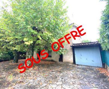 A vendre  Montpellier   Réf 3431756690 - Flash immobilier