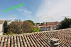 A vendre Montpellier 34317566 Castrimmo