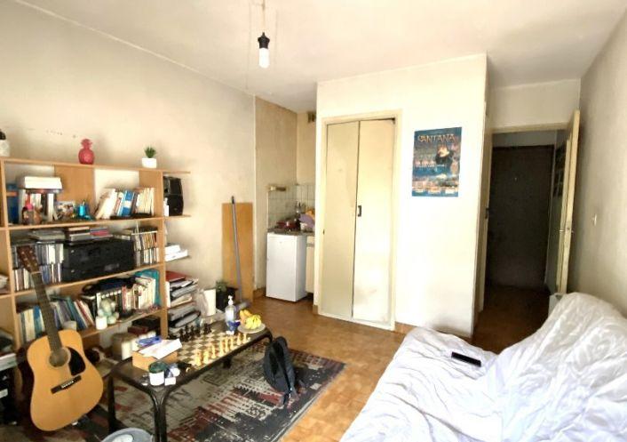 A vendre Studio Montpellier   R�f 3431756920 - Flash immobilier