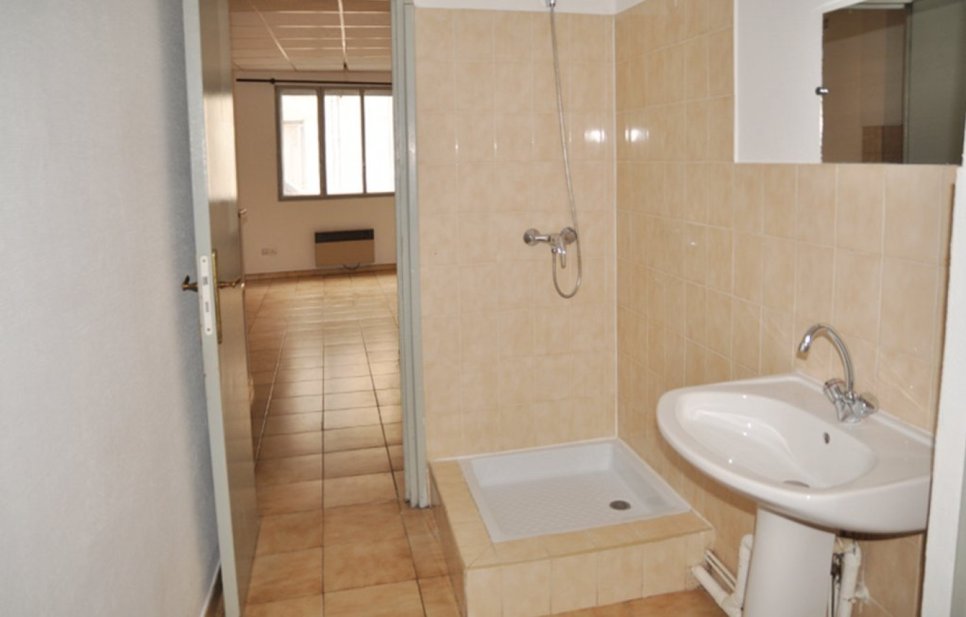 A louer Montpellier 34317587 Flash immobilier