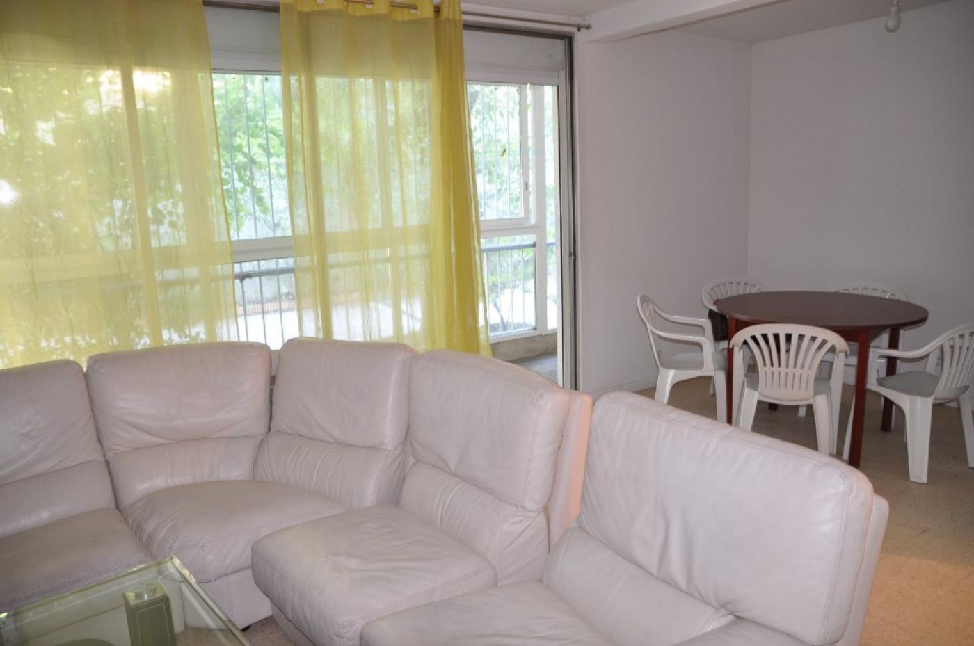 A louer  Montpellier   Réf 34317605 - Flash immobilier